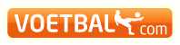 voetbal.com