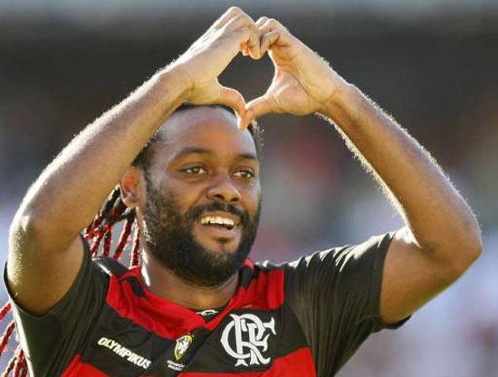 brasilien u19 liga