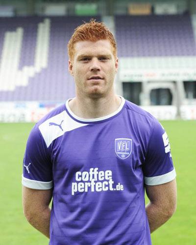 Niels Hansen Net Worth