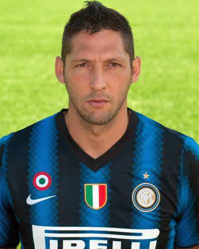 Image Result For Materazzi