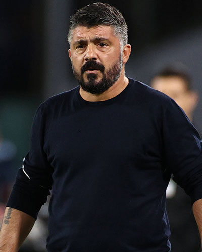 gattuso - photo #16