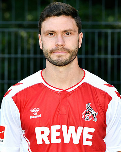 Image Result For Jonas Hector