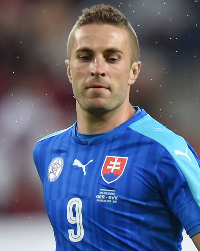 Stanislav šesták