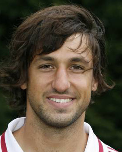 broich thomas