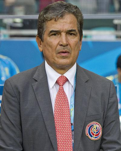 <b>Jorge Pinto</b> - 23071