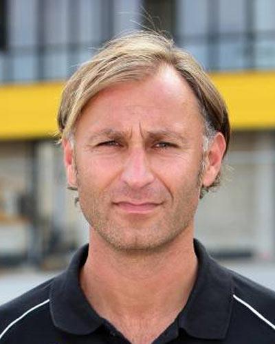 Willi Kronhardt - direkt verlinkt von weltfußball.de
