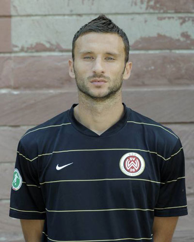 Jovan Damjanovi