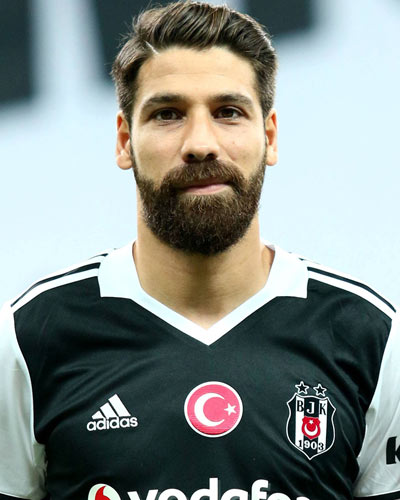 Olcay ahan