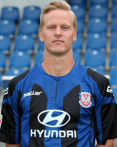 Andreas Dahln