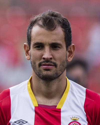 Christian Stuani
