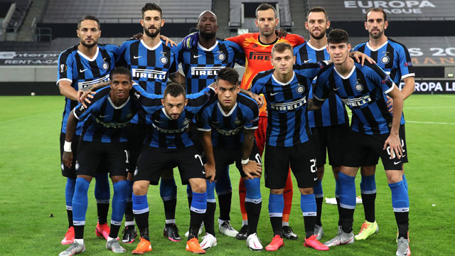 serie-a-club-inter-milan-to-play-harambee-stars