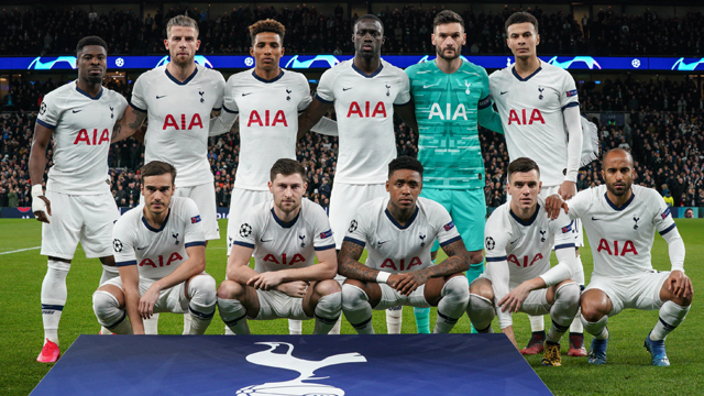 Image Result For Tottenham Vs Chelsea
