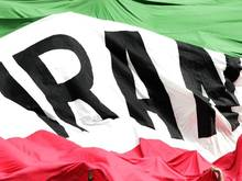 In Iran ist Frauen der Aufenthalt in Stadien bei Fußballspielen verwehrt
