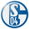 FC Schalke 04