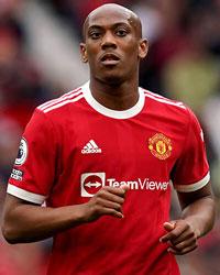 """""""Манчестер Юнайтед"""" предложил 50 миллионов евро за игрока """"Монако"""""""