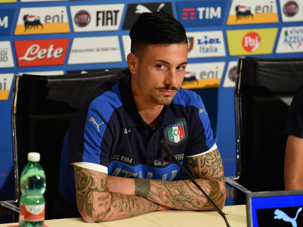 serie a news izzo questioned as prosecutors probe serie b match fixing. Black Bedroom Furniture Sets. Home Design Ideas