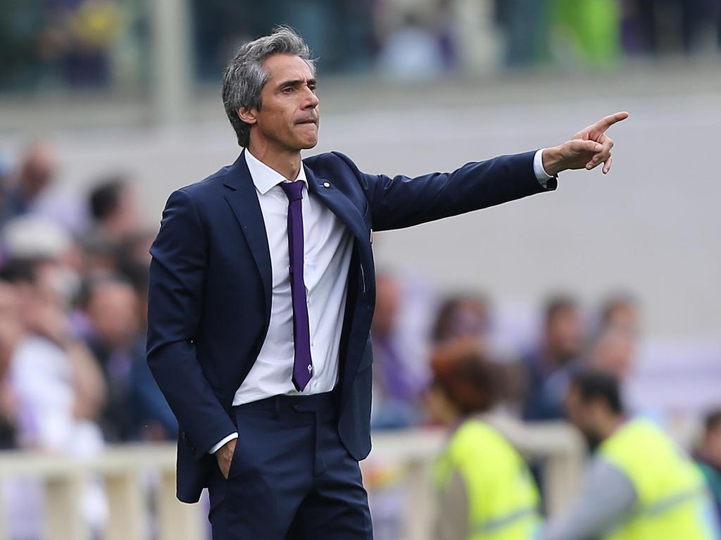 Briefe Nach Tschechien Porto : Bundesliga news bvb trainer kandidat vor wechsel nach