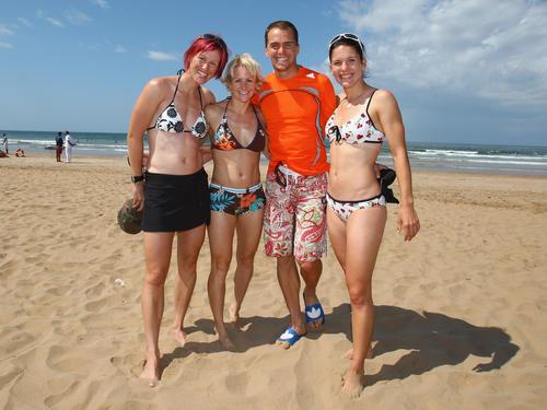 ergebnisse biathlon damen