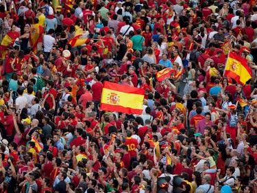 spanien u19