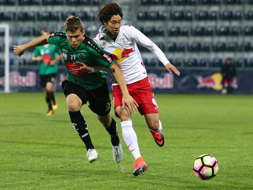 Fussball niederlande eredivisie holl ndische fussball for Ergebnisse erste liga
