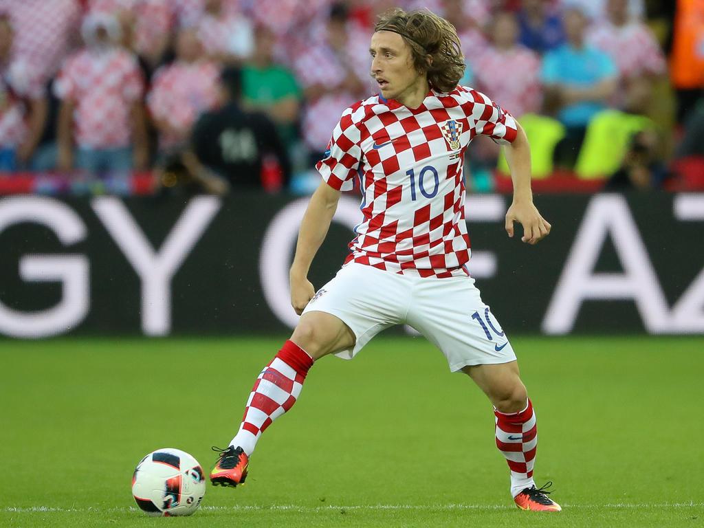 fußball heute türkei kroatien