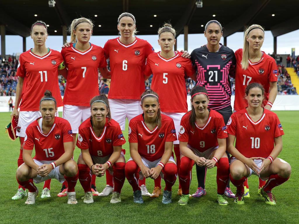 Schiedsrichter Portugal Island