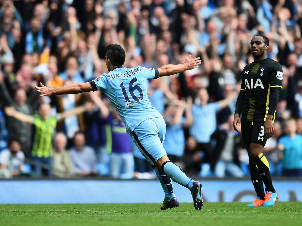El Chelsea camina firme hacia el título