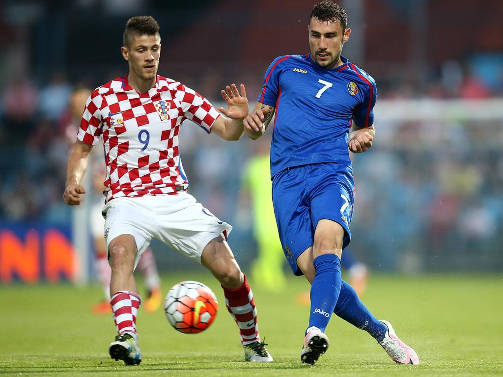 kroatien em news