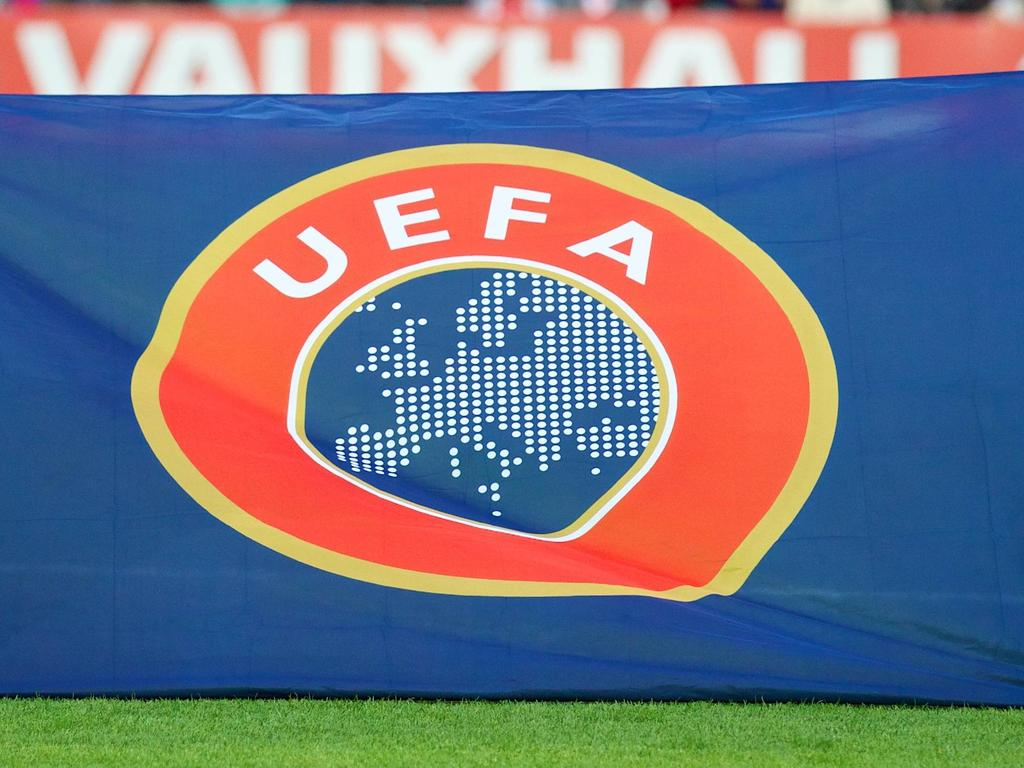 EURO » acutalités » UEFA launch Euro 2016 ticket resale platform