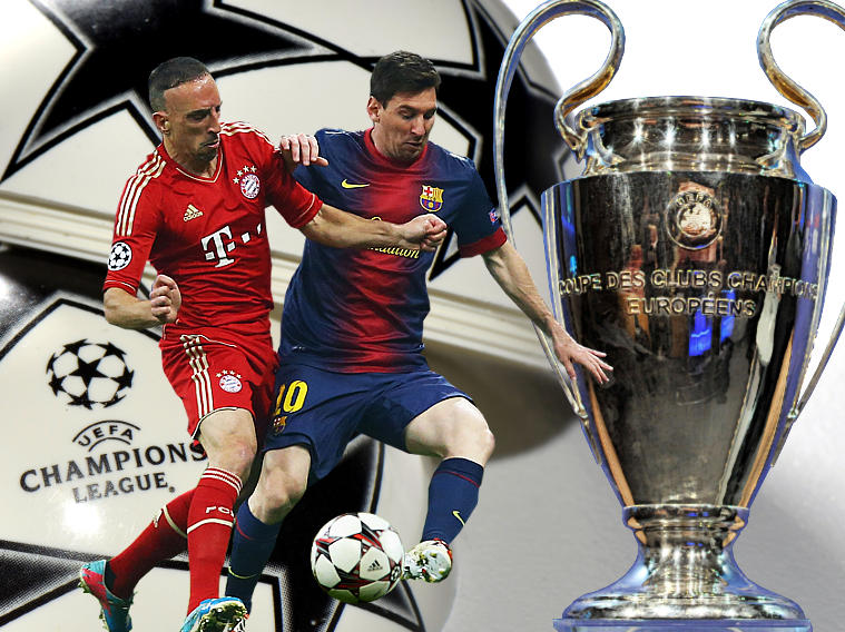 europa league tippspiel