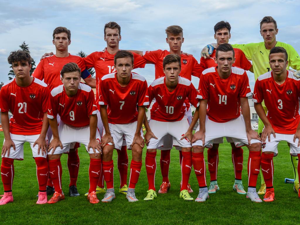 kasachstan nationalmannschaft