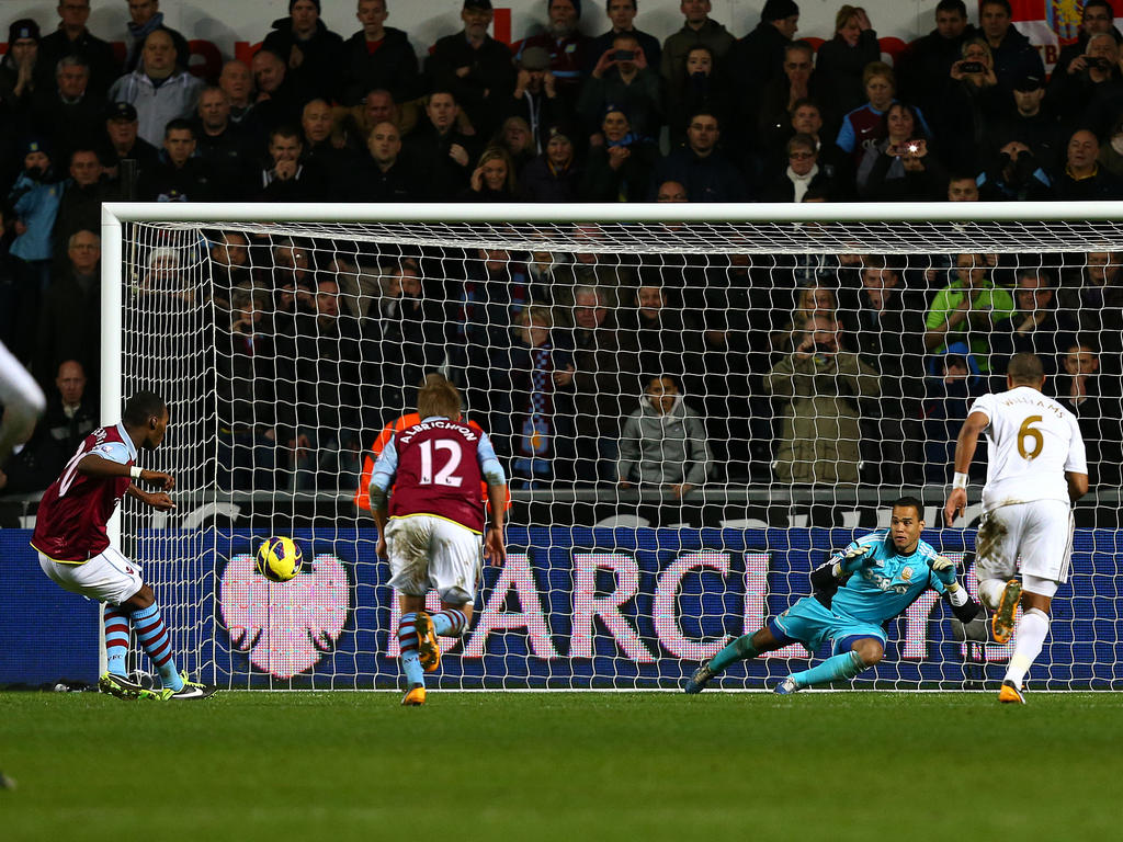 Premier league news football english premier league table - Football english premier league table ...