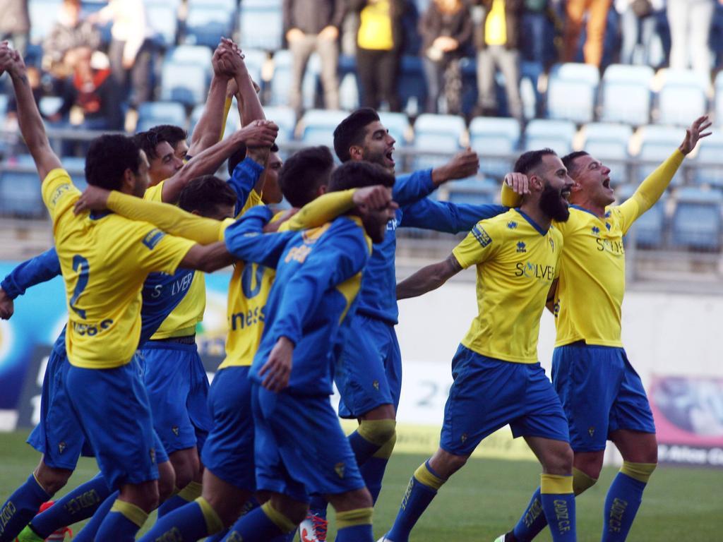 futbol dinamarca segunda division