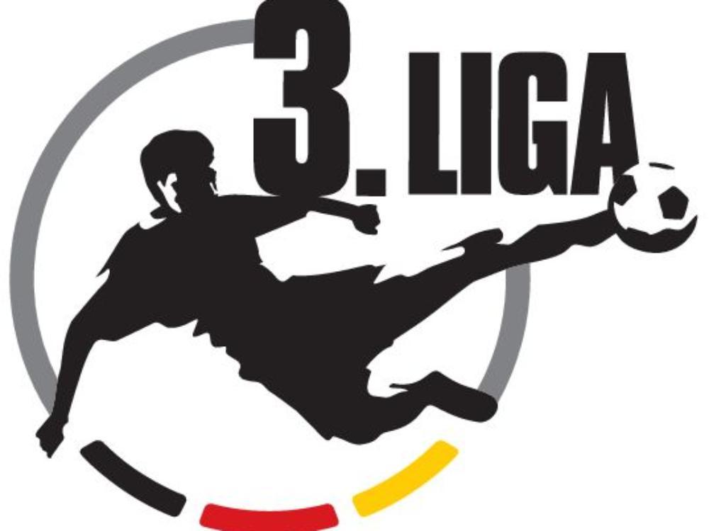spanien 3 liga