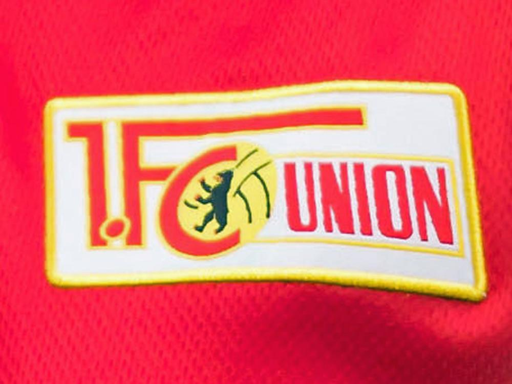 Union Berlin bindet Torwarttalent Steve Kroll