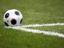 Sportwettenmarkt setzt 2014 4,5 Milliarden Euro um
