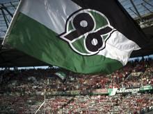 Hannover 96 will die Ultras wieder ins Stadion locken