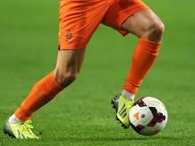 Niederländische Fußballklubs mit finanziellen Problemen
