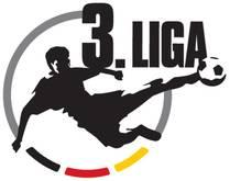 Holstein Kiel schlägt Rot-Weiß Erfurt