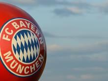 Schmadtke: Bayern auf Jahrzehnte Vorreiter