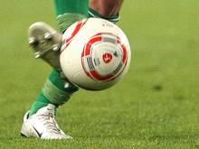 Reform der Fußball-Meisterschaft in Argentinien